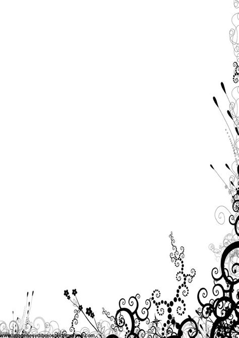 imagenes sud para imprimir 17 mejores ideas sobre hojas decoradas para imprimir en