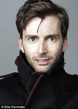 david tennant paisley the 100 british celebrities who really matter by piers