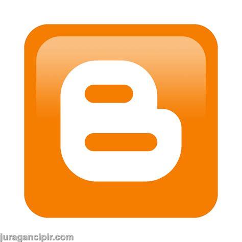 cara membuat logo bercahaya di photoshop trik membuat logo blogger dengan photoshop