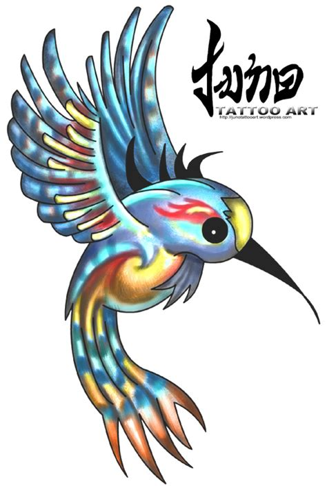 new school bird tattoo designs new school tattoos custom tattoos made to order by juno
