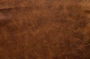 worn leather texture seamless search senior