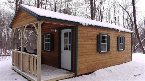 a frame cabin kits for sale prefab cabins 1970 a frame cabin kits