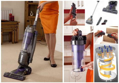 vacuum cleaner reviews  buys  cheapest  deals