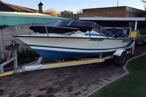 boats for sale junkmail boat for sale boats 64714326 junk mail classifieds