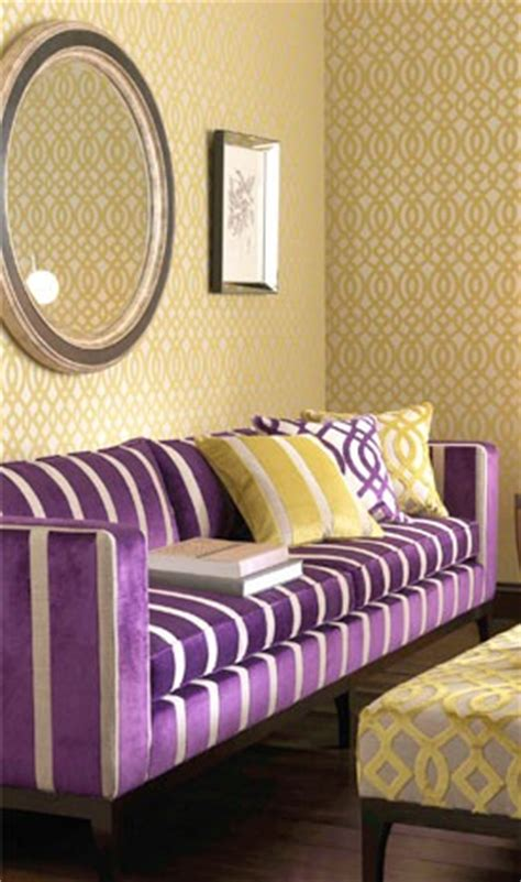 yellow and purple living room artquitect aq hayon designer sink basin with l in yellow cp hart ebay