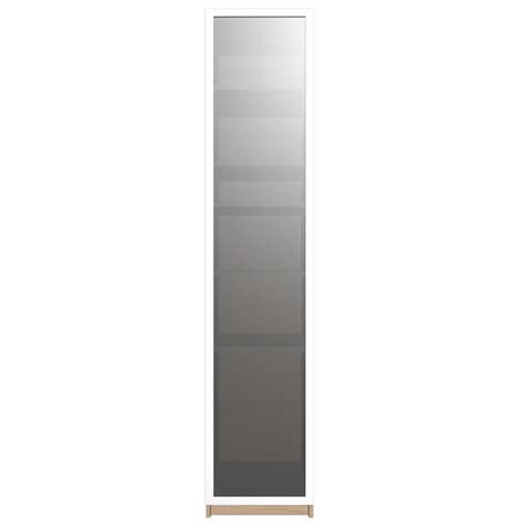 Foto Aufkleber Für Glas by Ikea Abstrakt Wei 223
