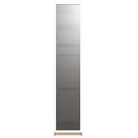 Ikea Arbeitszimmer Möbel by Ikea Abstrakt Wei 223