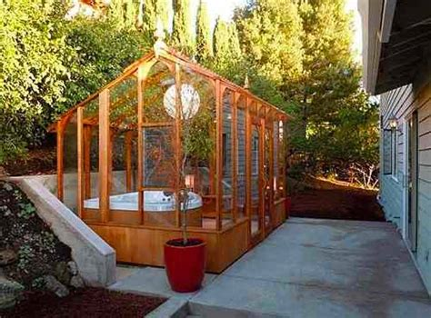 mesmerizing  super cozy hot tub cover ideas