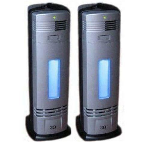 uv air purifier ebay