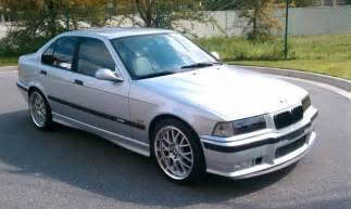 1998 Bmw M3 For Sale 1998 Bmw M3 E36 328 For Sale Alexandria Virginia