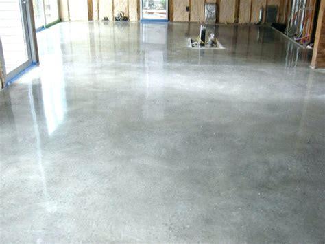 do it yourself polished concrete floor diamond polishing do it yourself polished concrete floor diamond polishing