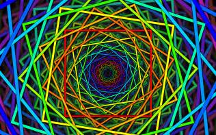 abstract art colorfull wallpaper pics 3145 wallpaper