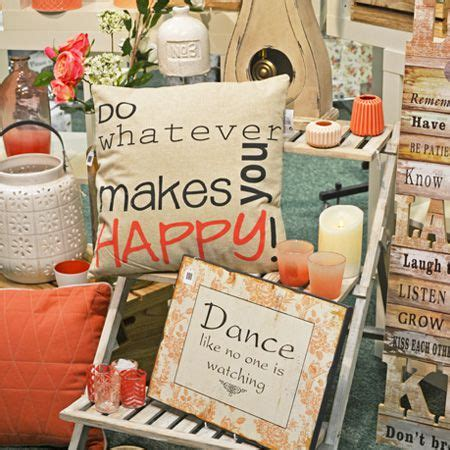 wholesale giftware and home decor wholesale giftware and home decor 28 images wholesale