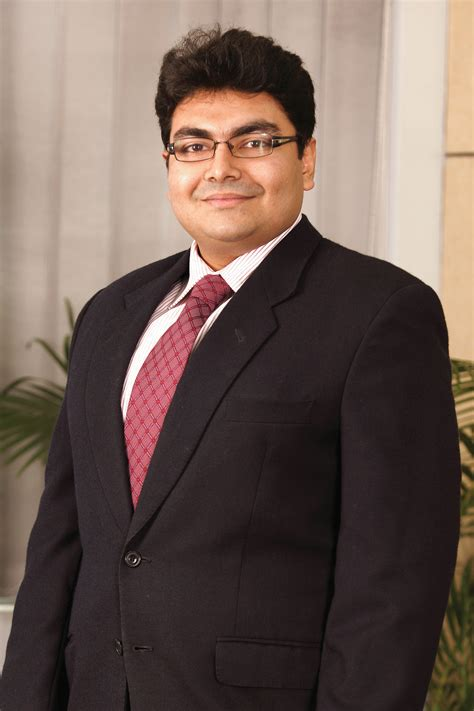 Arcadia Mba Tuition by Mr Mirza Yasser Abbas Dhaka Bank Excellence In Banking