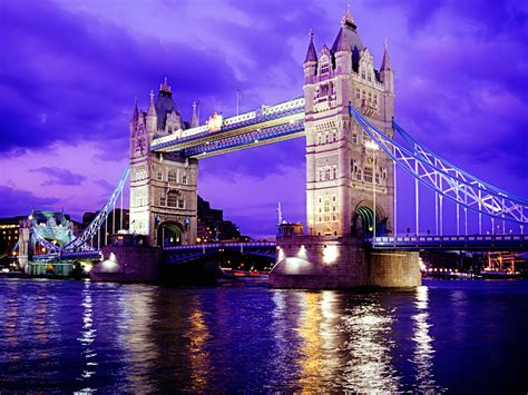 windows themes london tower bridge wallpaper wallpapersafari