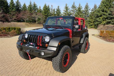 moab jeep safari 2014 moab easter jeep safari concepts 2014
