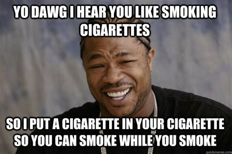 Smoking Cigarettes Meme - 6 ways new vapers can stay smoke free vapenation ca