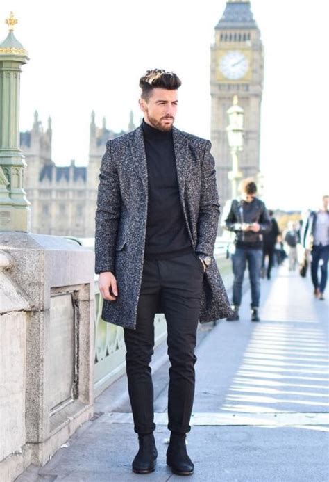 best 25 winter fashion ideas on