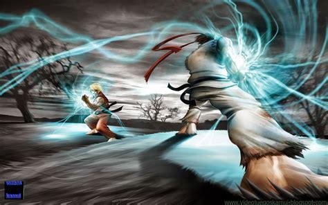 imagenes de videos juegos hd todos los fondos de pantalla hd dragon ball z