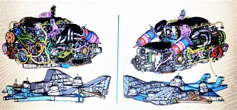 mid engine  corvette cad images leaked