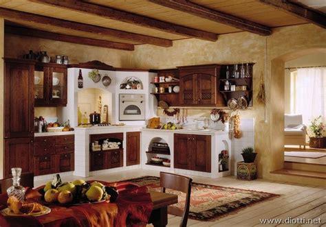 cucine rustiche scavolini cucine scavolini rustiche cerca con arredo casa