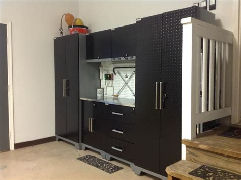 age performance plus cabinets newage plate series cabinets reviews cabinets
