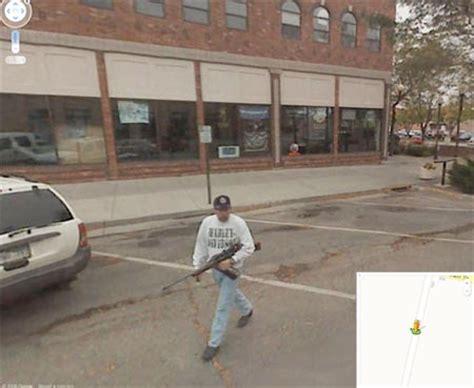 still want to drive a google maps car? (detroit, mi) : wtf