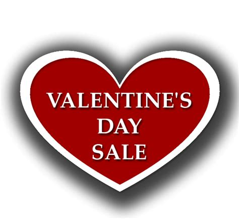 valentines sales valentines day sale 15