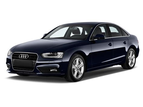 2013 audi a4 pictures photos gallery motorauthority