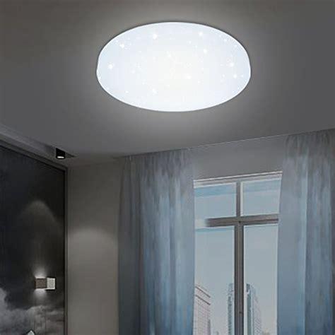 deckenbeleuchtung led deckenbeleuchtung wohnzimmer led