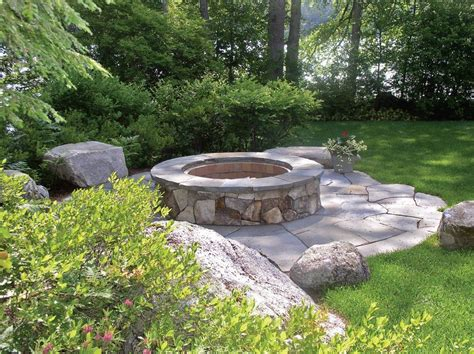 lakefront landscaping ideas search backyard