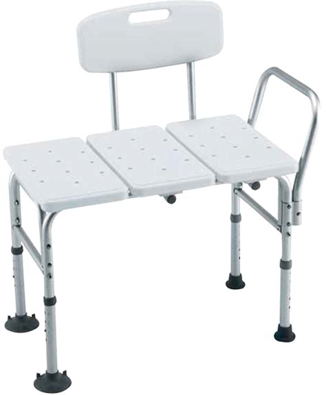 invacare bathtub transfer bench invacare bathtub transfer bench 28 images bathtub