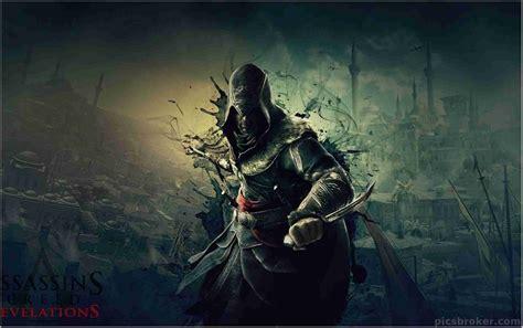 assassin wallpapers   picsbrokercom