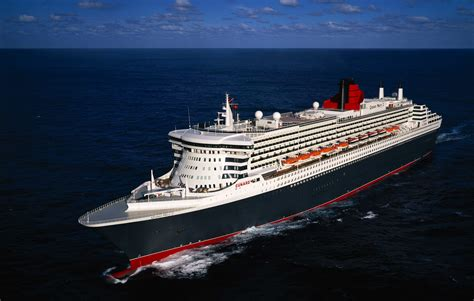 cruises queen mary cunard reveals queen mary 2 remastered cruisemiss cruise