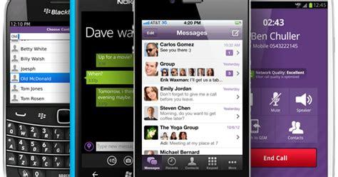 viber for mobile 2013 viber for mobile