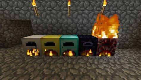 minecraft mod more furnaces mod minecraft mods