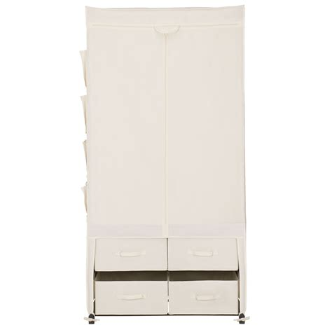 lewis canvas wardrobe review compare prices