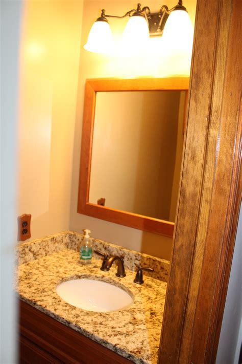 Granite Countertops Harrisburg Pa by Kitchen Countertops Granite Harrisburg Pa