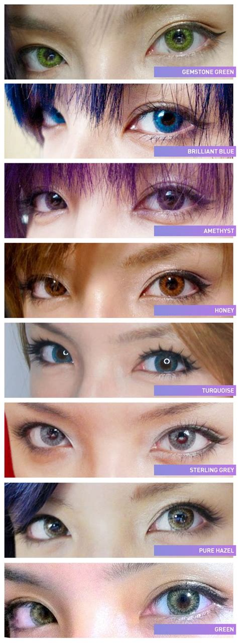 lenses that change with light freshlook colorblends cosmetic contact lenses are the