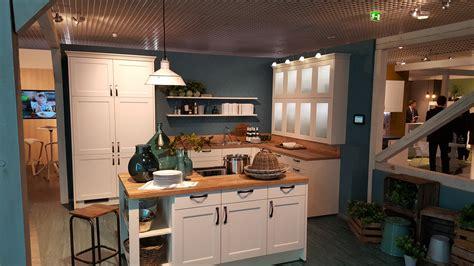 keuken ontwerpen in 3d keuken ontwerpen gratis in 3d wilka keukengroothandel