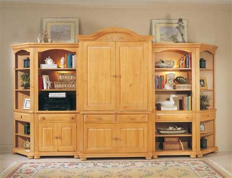 broyhill fontana armoire entertainment center 21 best quot fontana quot furniture by broyhill images on
