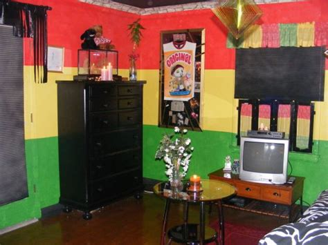 bob marley bedroom decor rasta room dream home pinterest love love love and love