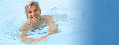 kinder schwimmen lernen wann ab wann k 246 nnen kinder schwimmen lernen schwimmschule