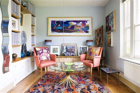 maximalist design home decorating tips for the maximalist interior