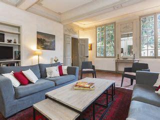 bagni di avignone appartamento avignon centre terrazza 3 camere da letto