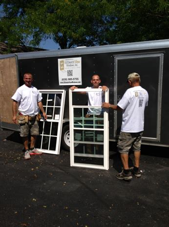 professional drapery installation window installation company downers grove ultimate