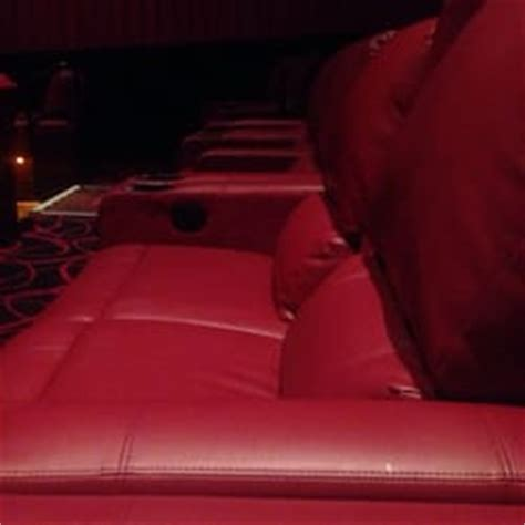 Theater With Recliners In Md by Amc Center Park 8 Cinema Beltsville Md Reviews