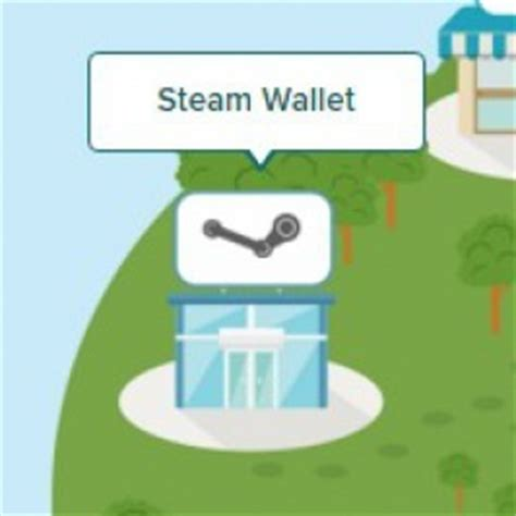 Steam Wallet Gift Card Buy - steam wallet cards bananatic