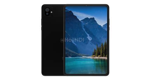 mi pad  concept renders split opinion  xiaomi dismisses   logo inaccuracy