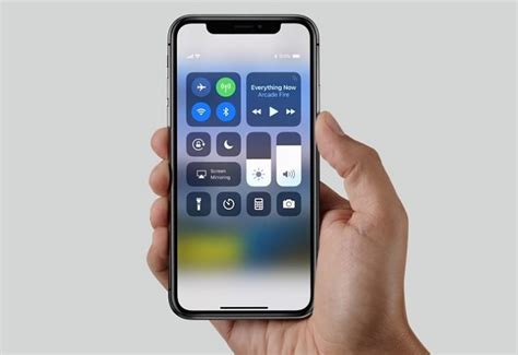 cheaper apple iphones coming soon feature iphone x like features in iphone 9 plus
